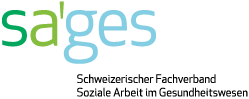 sages Mobile Logo