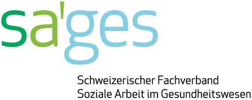 sages Mobile Retina Logo